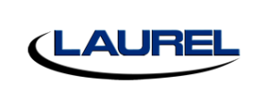 Laurel Products, LLC